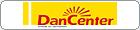 Logo des Veranstalters 'DanCenter'