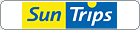 Logo des Veranstalters 'SunTrips Reisen GmbH'
